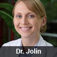 Dr._Jolin