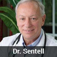 Dr._Sentell