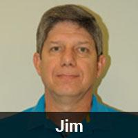 Jim-Passaretti