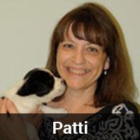 Patti-Walker