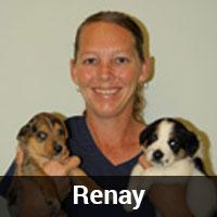 Renay